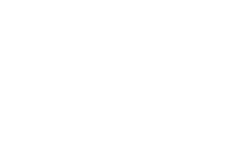 Craniosacral Therapie Zürich